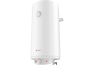 Фото 1- Бойлер Hi-Therm Long Life VBO 50 DRY SL